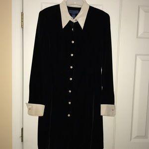 Women's Dress button down